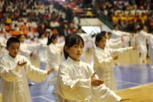 competition-tai-chi-en-chine-taichi-lyon