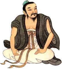 Tai Chi Chuan et Méditation assise qi gong respiration tai chi