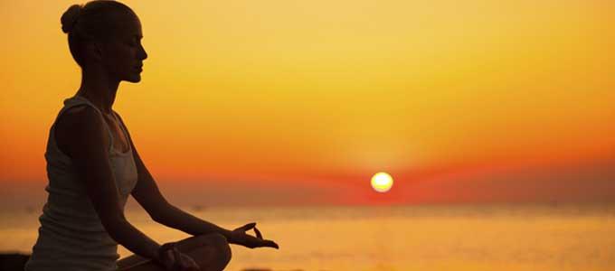 Tai Chi et méditation yoga zen respiration Taichi Lyon