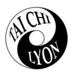 Tai Chi Lyon Taijiquan style Chen Diagramme Taichi Yin Yang Taiji Taijitu