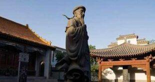 Taijiquan style Chen Xiaojia Chen Tian Hui Chenjiagou