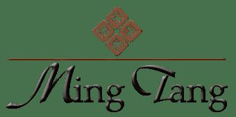 Tai Chi Caluire - Ming Tang