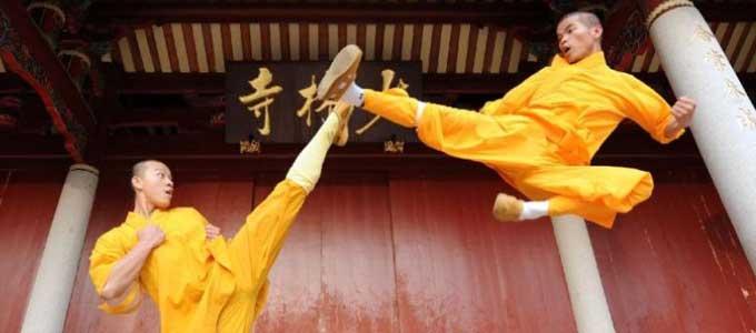 Kung-Fu-Lyon-Kungfu-Wushu-Lyon8-Croix-Rousse-initiation