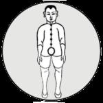 Taiji-Wuji-Chen-Xin-Quan-style-Chen-Tai-Chi