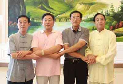 Shaolin-Taiji-Quan-style-Chen-Jingang-Daodui-opt