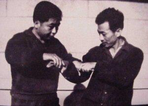 Chen-Zhaokui-tuishou-qina