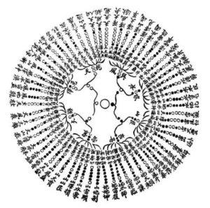 chen-xin-taiji-liangyi-sixiang-bagua-hexagrames-yi-king