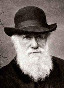 Enseignement-Tai-Chi-Moderne-Science-Darwin