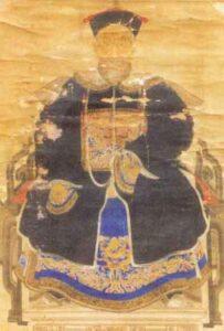 Enseigner-Tai-Chi-Chen-Zhong-Shen