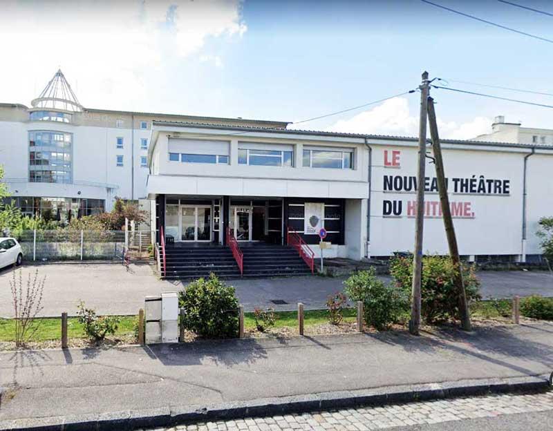Tai-Chi-Lyon8-Chen-Nouveau-Theatre