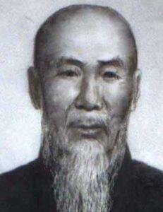 Chen-Changxing-Maitres-Tai-Chi-Chen-Generation-6