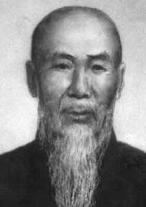 Tai-Chi-Chen-Chang-Xing