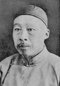 Tai-Chi-Yang-Chen-Weiming