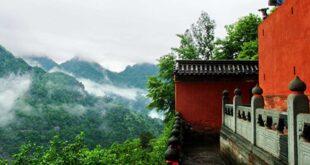 Tai-Chi-Yang-Histoire-Luchan-Lu-Chan
