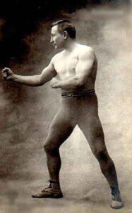 boxe-francaise-charlemont