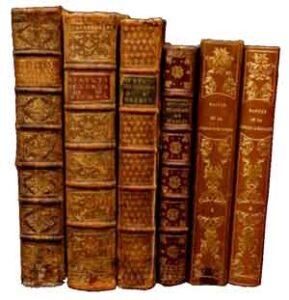 tai-chi-yang-theorie-livres