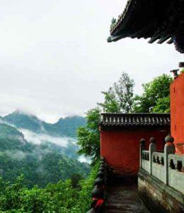tai-chi-yang-wudang-mont-zhang-sanfeng