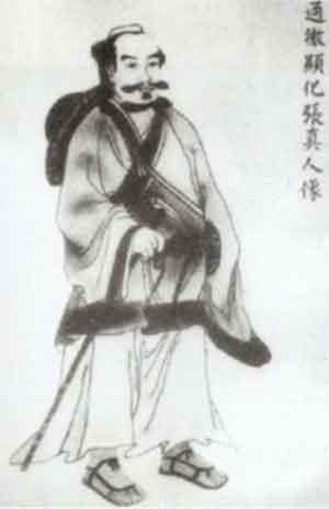 tai-chi-yang-zhang-sanfeng