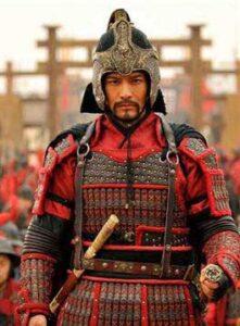 yue-fei-general-film