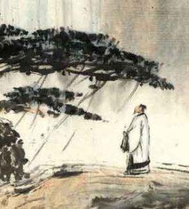 zhuangzi-histoire-tai-chi-yang-lu-chan