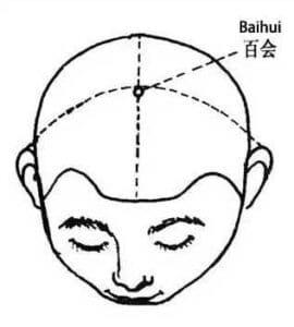 Energie-Dantian-Bai-Hui-Cent-Reunions-Baihui
