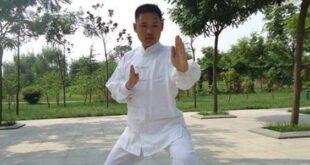 Tai-Chi-Chen-Disciples-Chen-Chun-Sheng-Videos