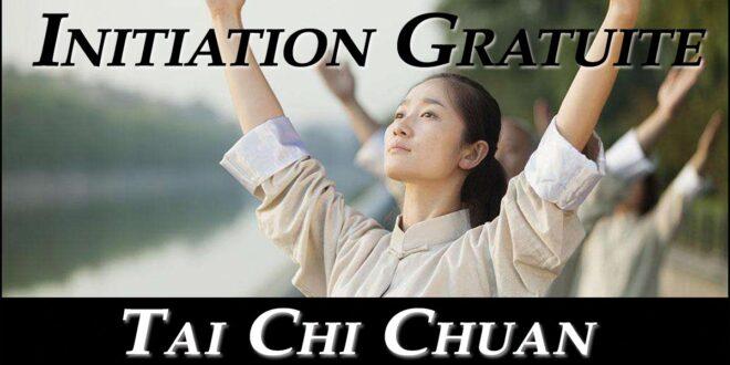 Tai-Chi-Croix-Rouse-Lyon-Chen-Lyon-Taiji-Quan-Initiation-Cours-Essai-Gratuit-2021